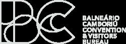 BC Convention